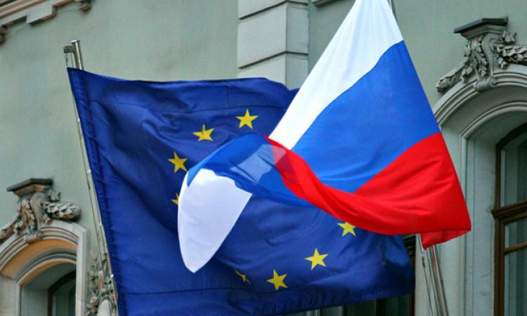 Неожиданный поворот: защищать Россию в ЕС собираются несколько стран