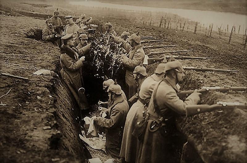 Брусиловский прорыв Алексей Алексеевич Брусилов, история, первая мировая война