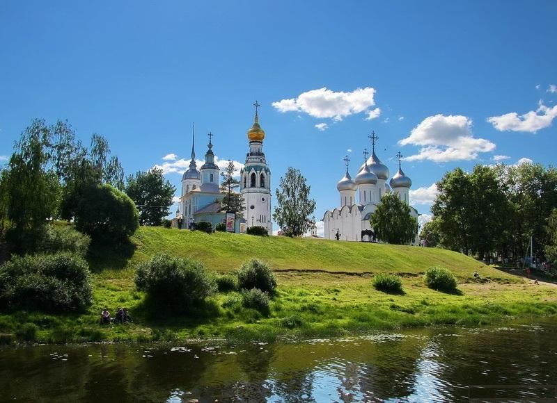 Православные праздники в апреле 2016 года
