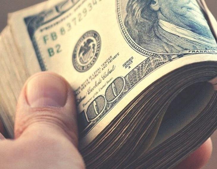 8 приложений для ведения финансов