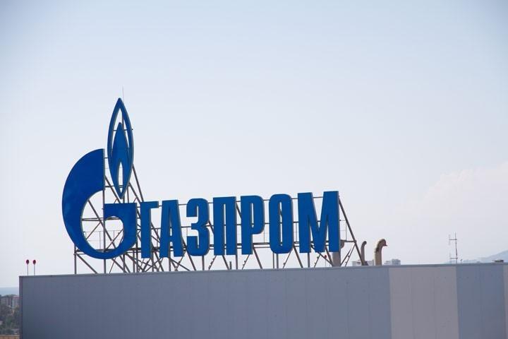 «Газпром» не намерен сдавать европейский рынок Штатам