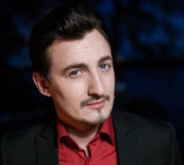 Экстрасенс Влад Кадони узнал…