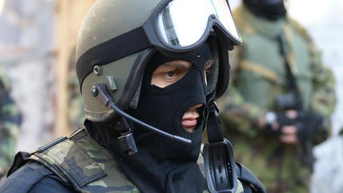 Спецназовец «Альфы» рассказал, как ликвидировал одного из организаторов «Норд-Оста»