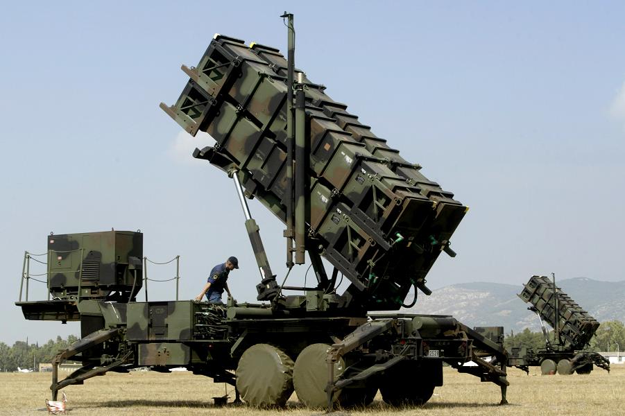 Российские военные рассказали об угрозе американских ПРО