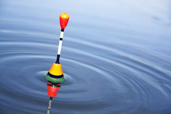 Маркировка матчевых поплавков