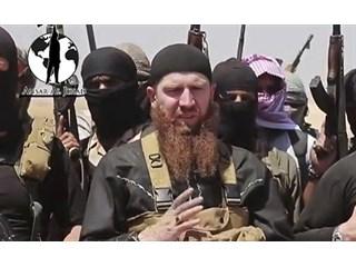 The Independent: как Украина стала неожиданным домом для лидеров ИГИЛ*, сбежавших из халифата
