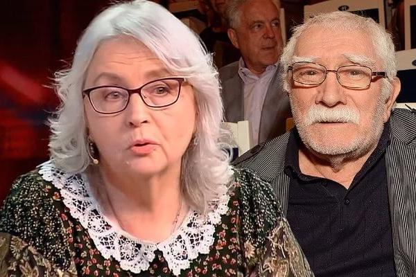 Читаешь интервью жены  Армена Джигарханяна, и волосы на голове шевелятся…