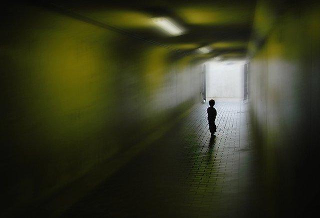 Инструктор «Лизы Алерт» — о том почему и куда дети уходят из дома и как этого избежать