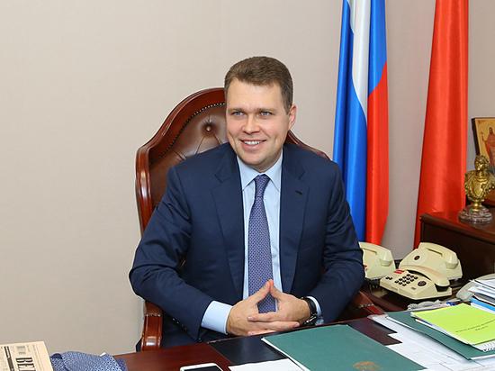 Конец дачной амнистии: Участки с самостроем пойдут с торгов за 1 рубль