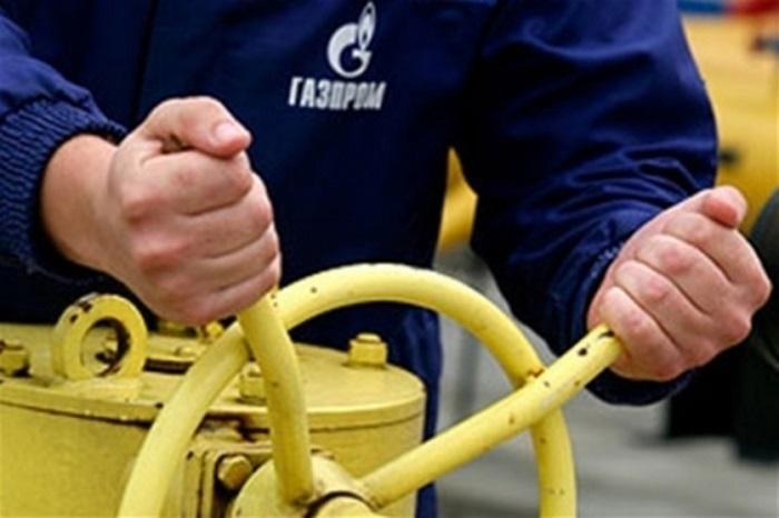 Сенатор предложил лишить Украину газа