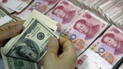Рост китайской экономики замедлился в 2013 году