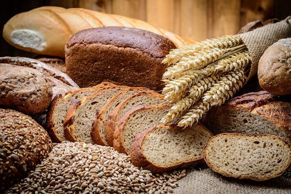 Чтобудет, если перестать есть хлеб