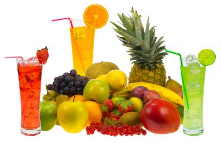 http://my-drinks.org.ua/shared/files/fruite_juices.jpg