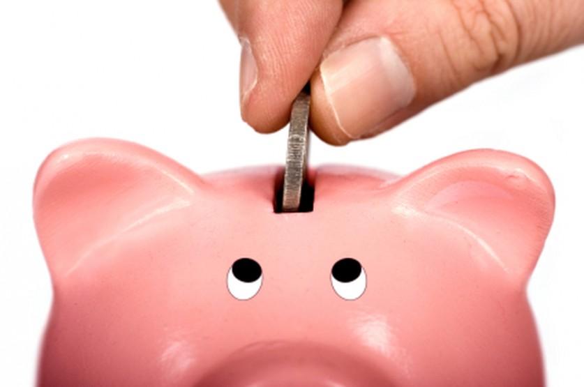 Привычки, приносящие деньги