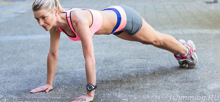 убрать подкожный жир ног