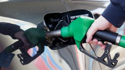 В России второй раз за год подняли ставки акцизов на бензин и дизель