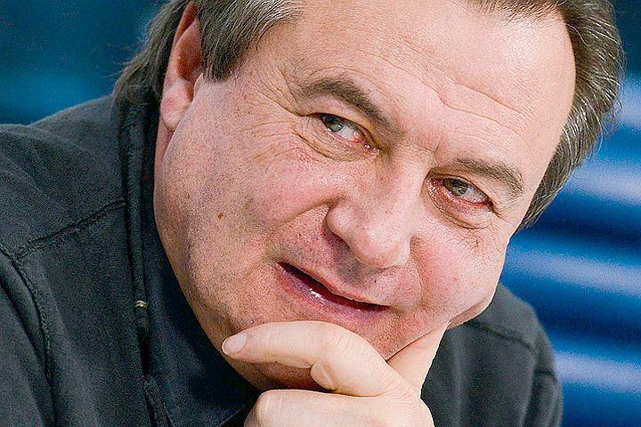 Адвокат Алексея Учителя о налоговых проверках: Параллели с обысками у Серебренникова есть, но ситуации разные