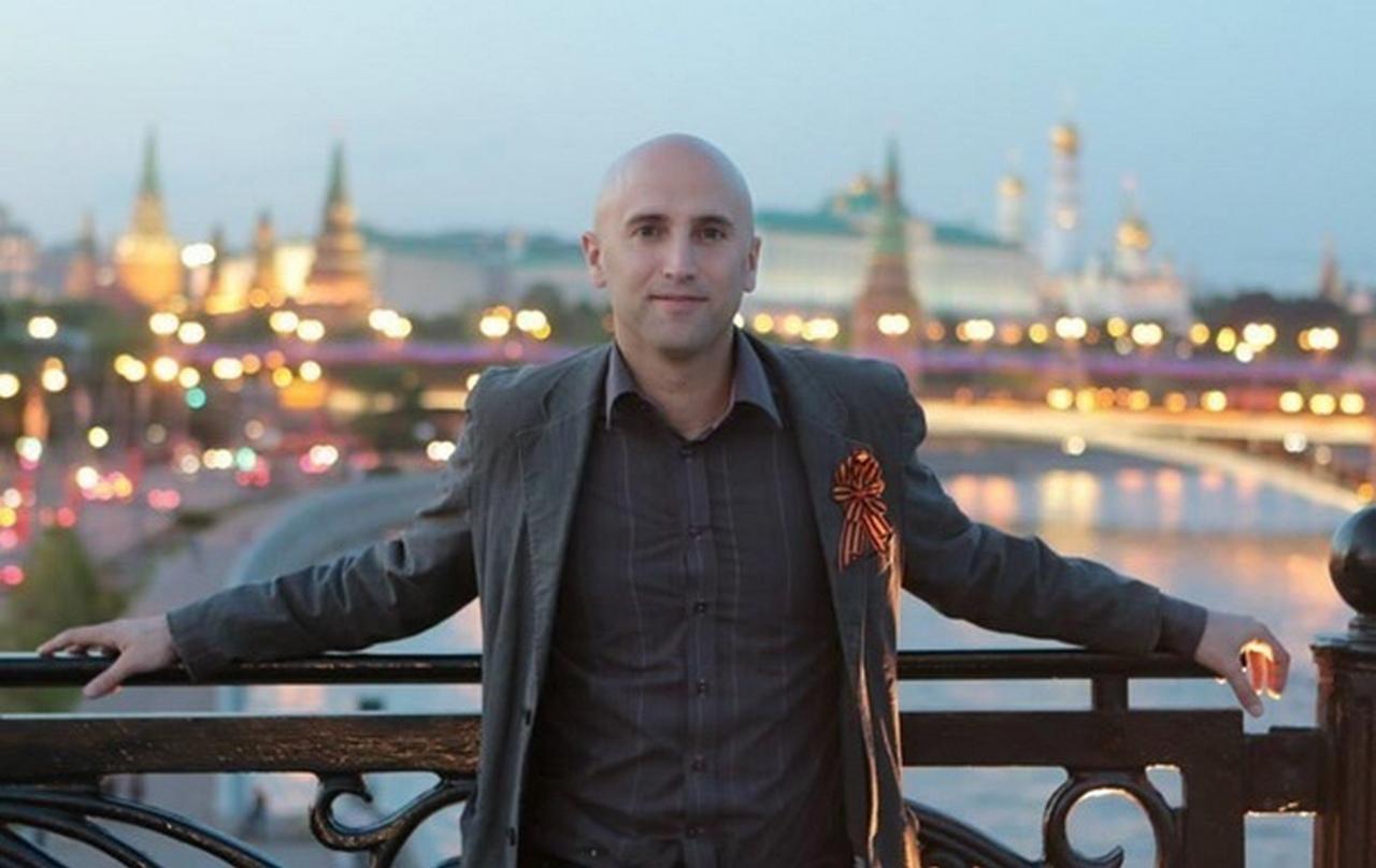 Юлия Витязева: «Правда — это агрессия»