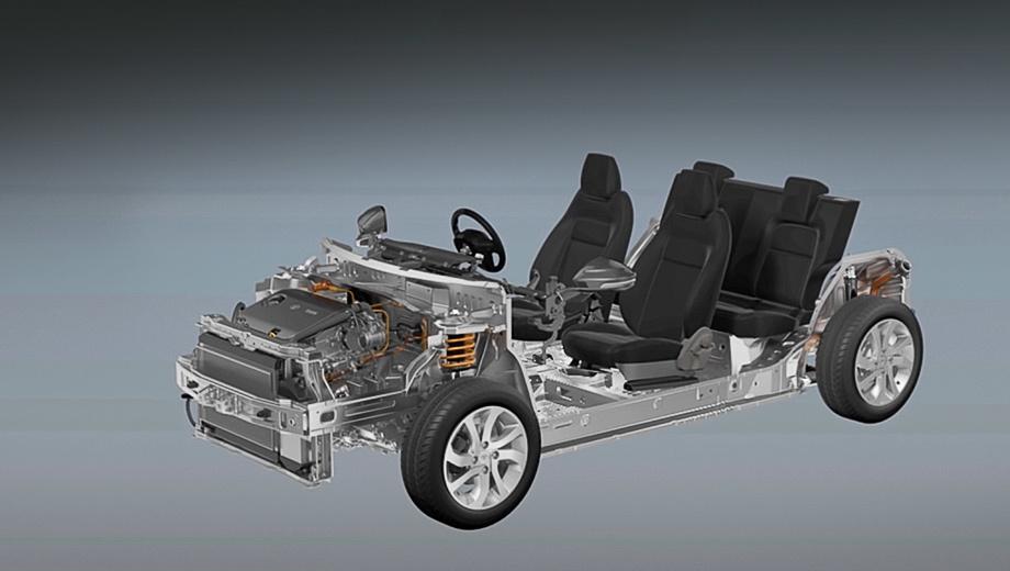 Партнёрство концернов VW Group и Tata Motors не задалось