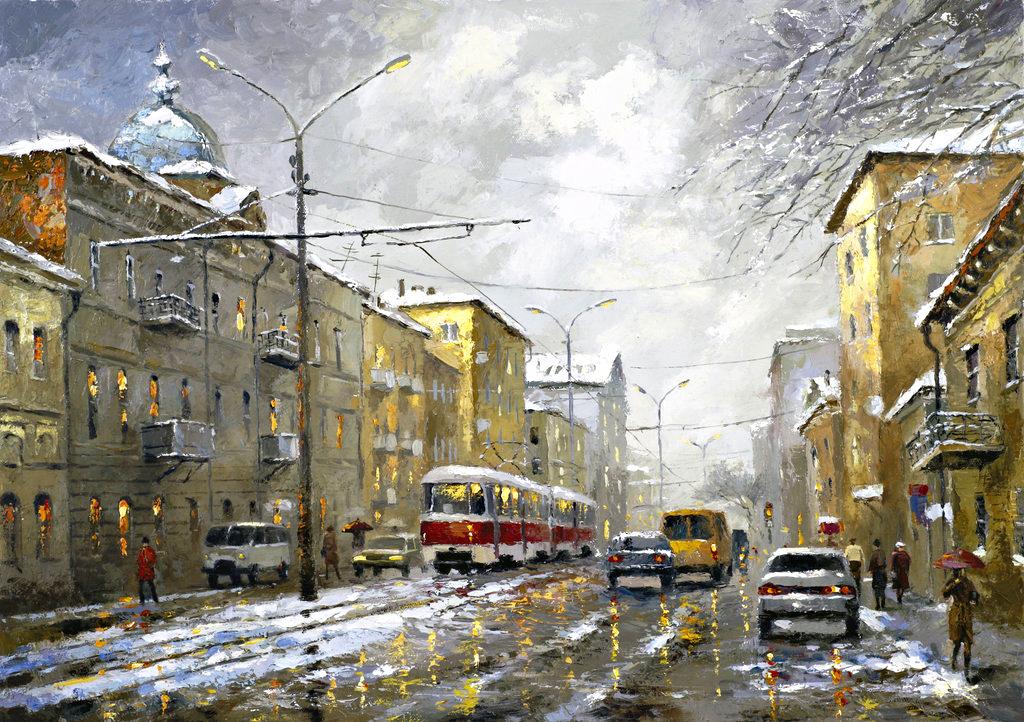 cloudy_day_by_spirosart-d5t98aq.jpg