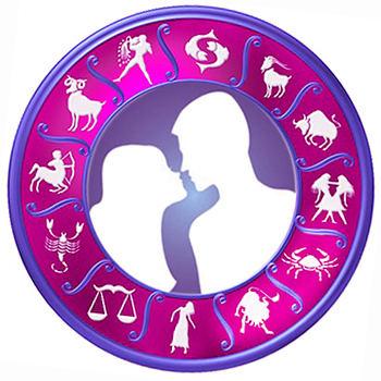 Гороскоп для женщин или как завоевать мужчину по знаку Зодиака
