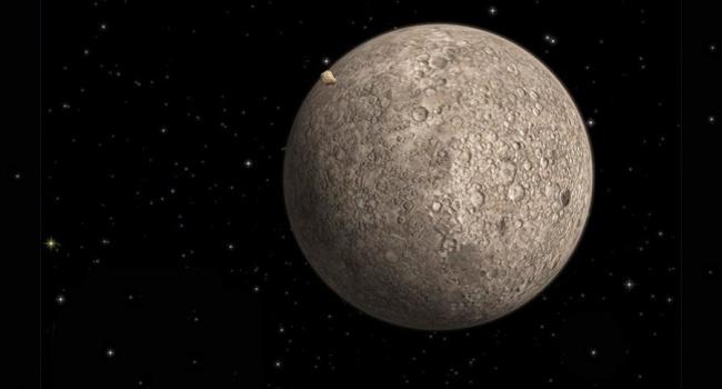 BepiColombo: Завтра к Меркур…