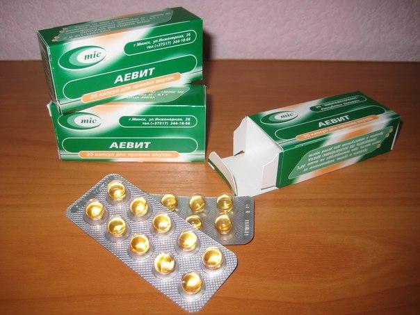 Нестандартные и очень эффективные рецепты из аптеки