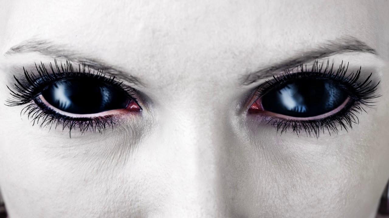 Дурной глаз доброго человека
