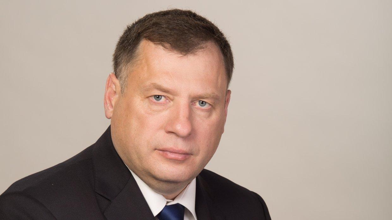 сотрудники МЧС депутат госдумы рф швыткин еще при