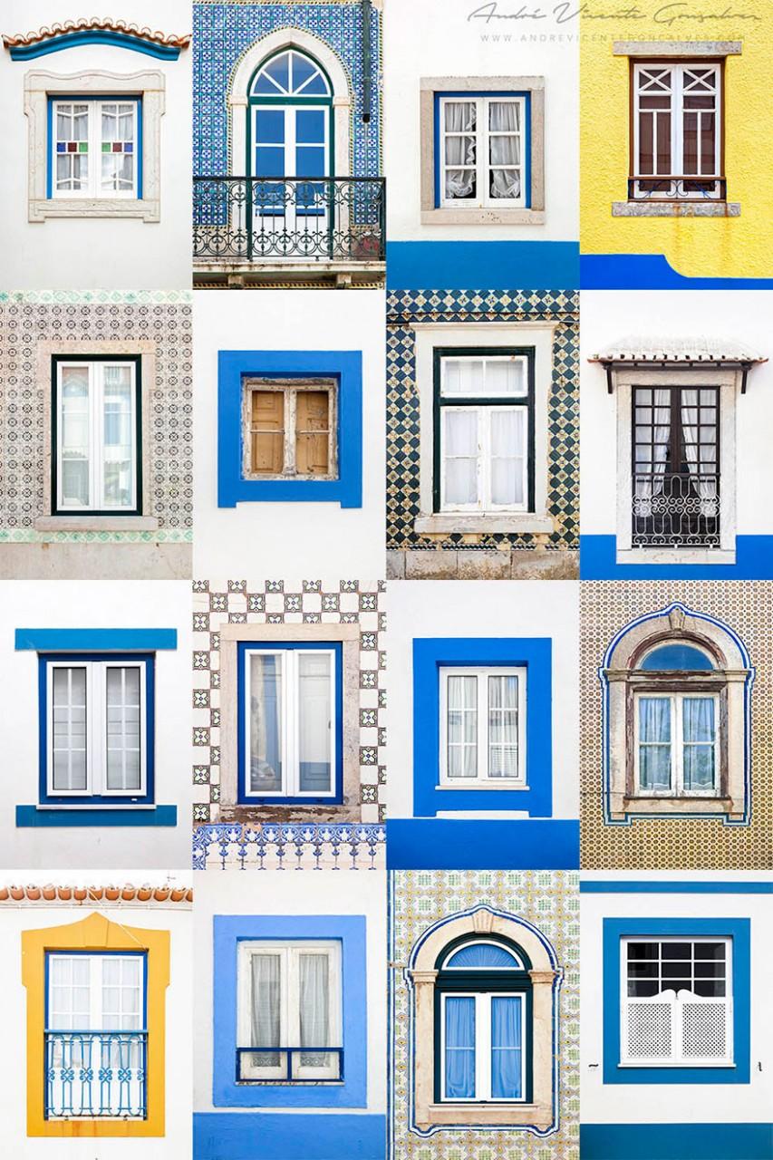 Окна мира мир, окно, путешествие