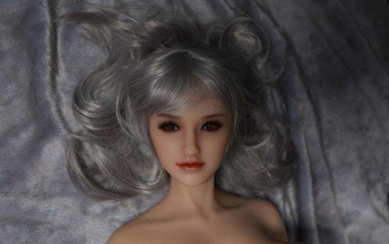 Всё, что вы хотели знать о секс-куклах, но стеснялись спросить Самоудовлетворение, Секс-куклы, игрушки, отношения, похоть, страсть, удовольствие