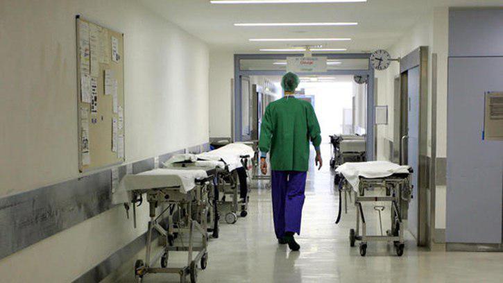 На Луганщине ВСУшники распространяют туберкулёз