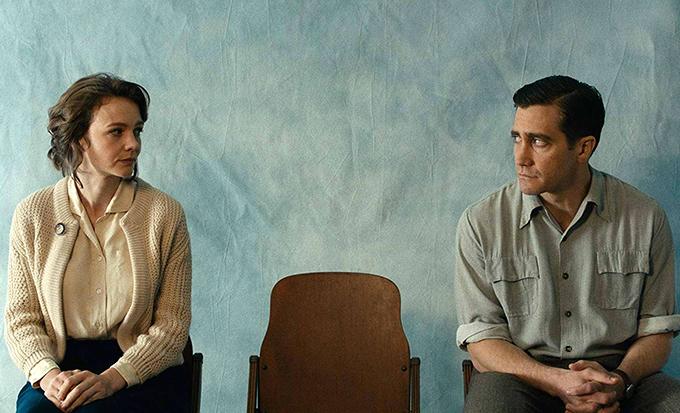 От Джейка Джилленхола до Итана Хоука: 5 самых интересных фильмов кинофестиваля американского кино