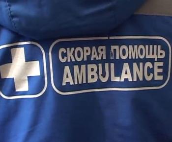 Подробности о взрыве газа в жилом доме в Волгограде