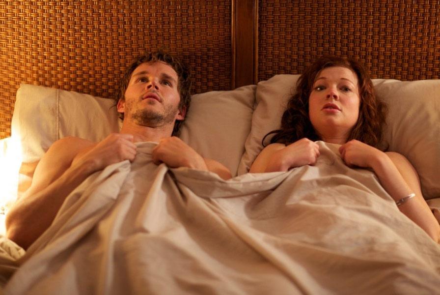 интимно фильмы про женщин-тн2