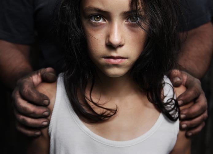 Украденная жизнь: 6 историй жертв похищения