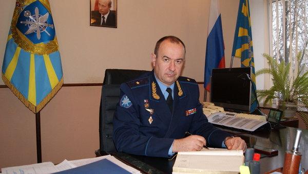 ВКС получат 30 из 39 самолетов Ил-76МД-90А в течение четырех лет