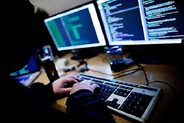 Хакер взломал почту американского разведчика, отвечающего за Россию: СМИ