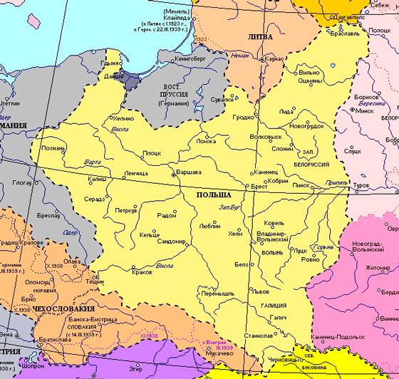 «С собаками и украинцами вход воспрещён»