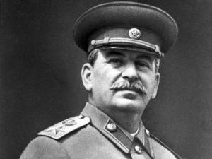 Удивительно актуальные цитаты Сталина.