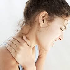 osteochondroz