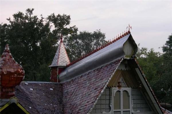 Идеи для дачи и дома из пластиковых бутылок