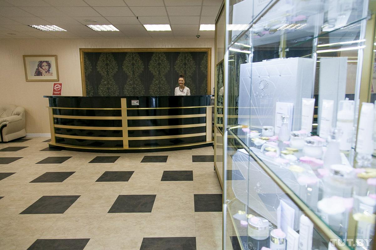Алмазная пыль и лох обыкновенный. Как минский офис DeSheli разводит людей на деньги