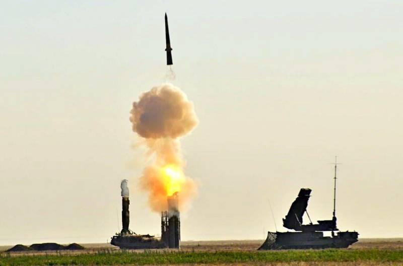 Оборона Калининграда: НАТО в…