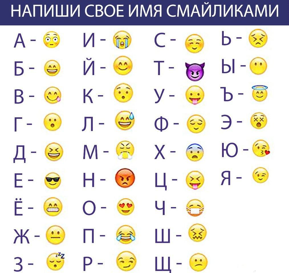 pisayushie-na-devushek