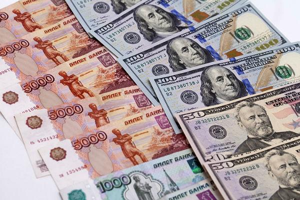 Прозрел? Глава ВТБ призвал российские банки перевести внешнеторговые расчеты в рубли