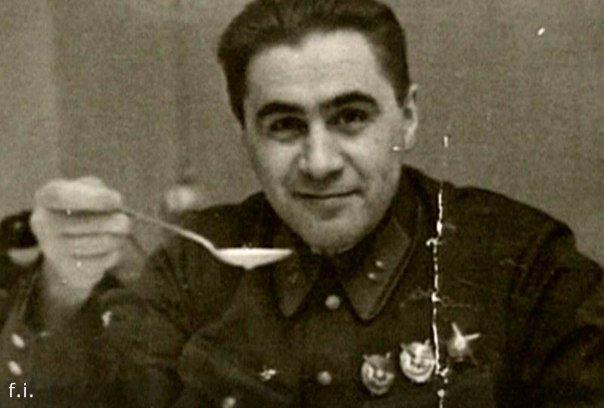 "5 ""операций"" Павла Судоплатова"