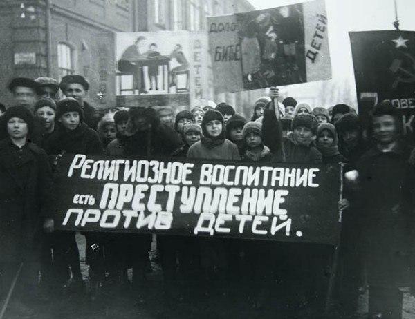 http://mtdata.ru/u16/photoB116/20106688923-0/original.jpg