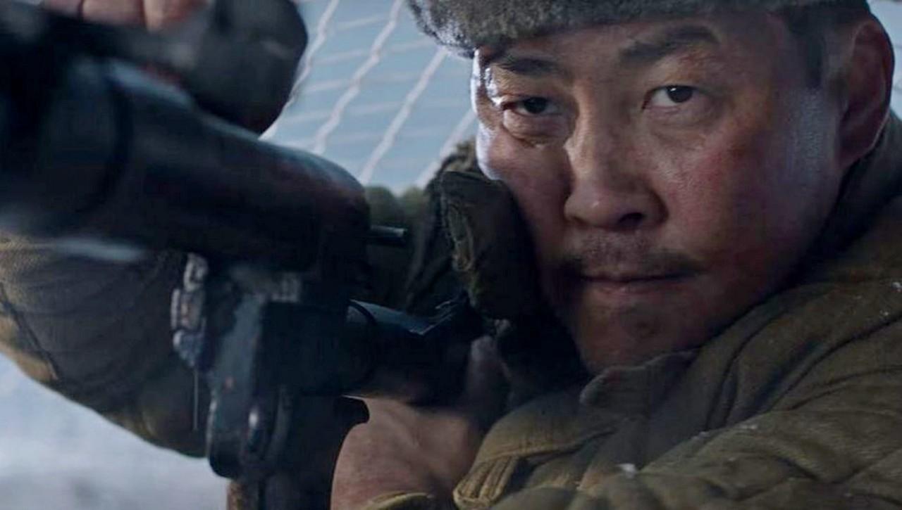 Казахстан: герои, которых мы выбираем