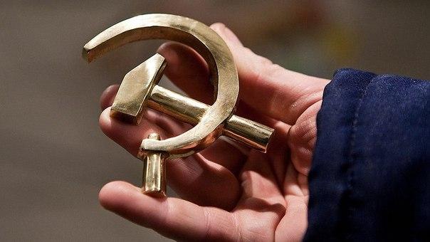 Олег Козлов: Я – совок. Что значит – советский